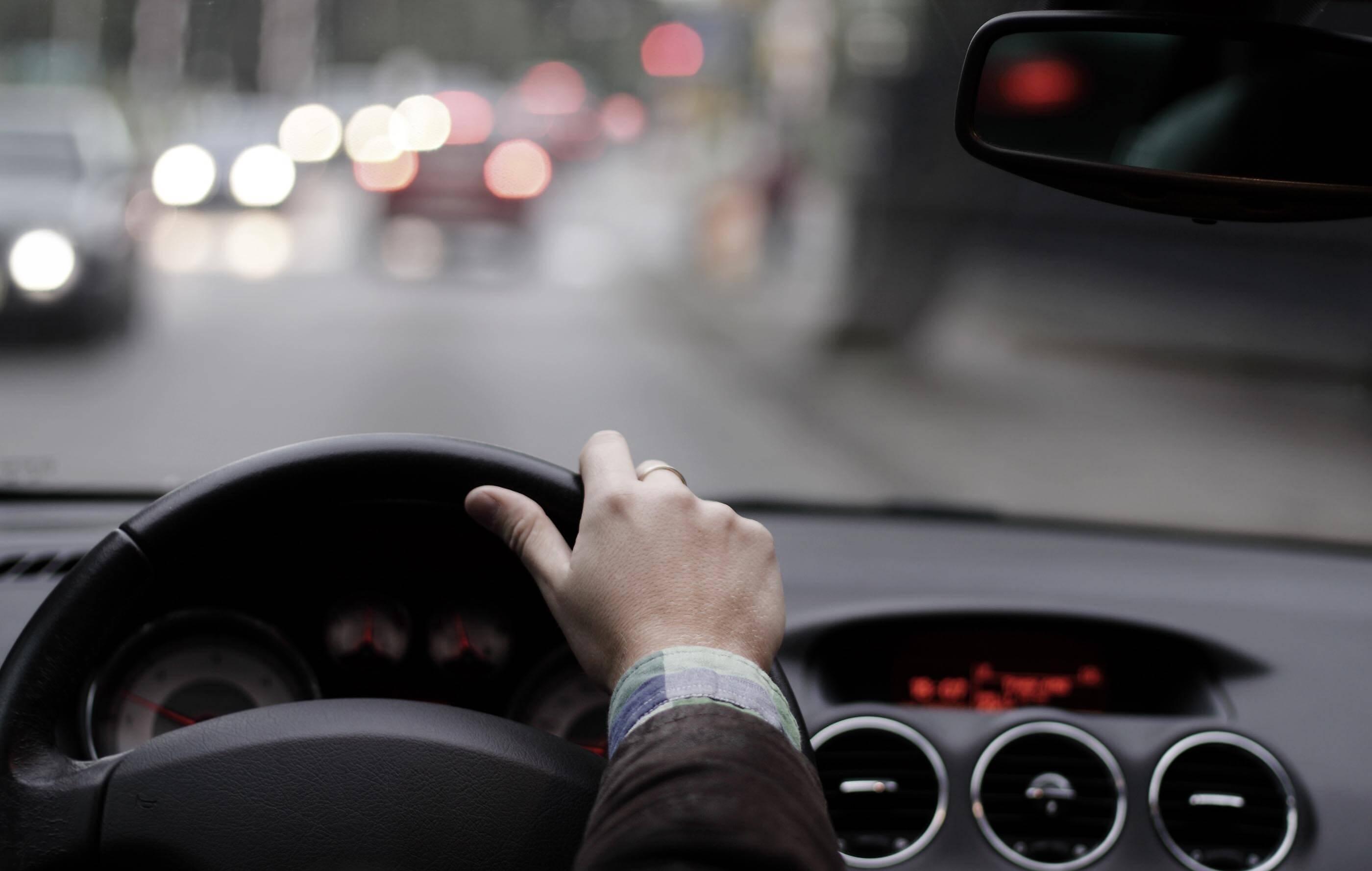 Defensive Driving Courses - Grand Rapids, MI